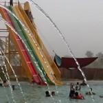 ZamZam Park