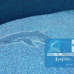 Mosaic-Tile-Project-3 JOPIC POOL Pakistan