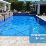 Mosaic-Tile-Project-4 JOPIC POOL Pakistan