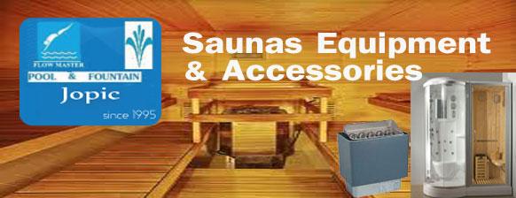 sauna---jopic