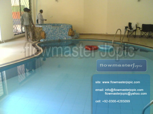 Pool gallery jopic pool - Swimming pool in bahria town lahore ...