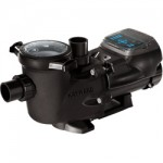 hayward echo star pool pump pakistan
