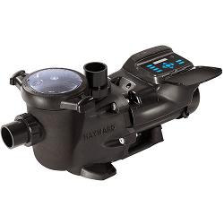 EcoStar SVRS Pump