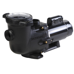 Hayward TriStar Swimming Pool Pump Pakistan