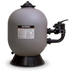 Hayward Pro Series Sand Filter Pakistan
