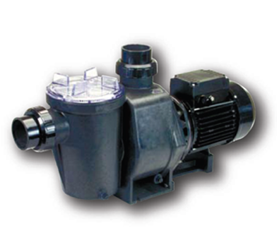 Waterco Hydrostorm Pump Jopic Pool