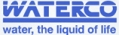 waterco_logo