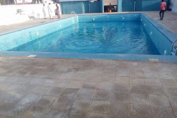 JOPIC POOL – swimming pool equipment supplier in Pakistan